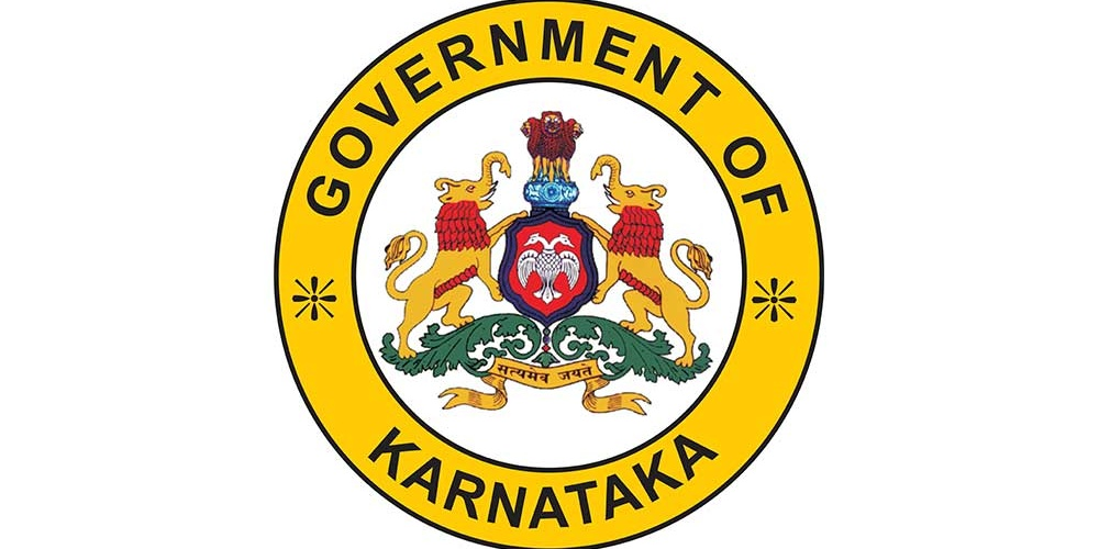 government-of-karnataka
